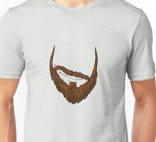 Dat Beard Unisex T-Shirt