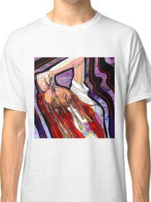 See Sea Classic T-Shirt