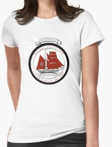 Feanor University T-Shirt