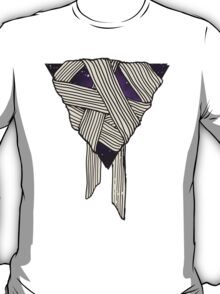 Organic Geometry. T-Shirt