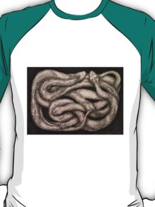 Tangled up T-Shirt