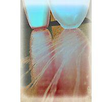 Sante Fe Colour Photographic Print
