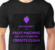 Froot - Machine Unisex T-Shirt
