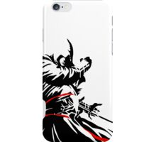 Assassins Creed iPhone Case/Skin