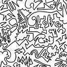 Urban Chaos by May92