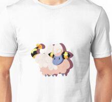 mareep. Unisex T-Shirt