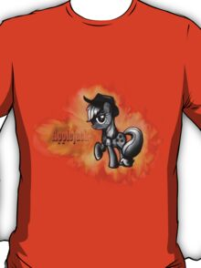 Applejack's Aura T-Shirt