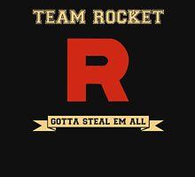 Team Rocket Pokemon T-Shirt