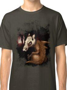 Cubone in the woods Classic T-Shirt