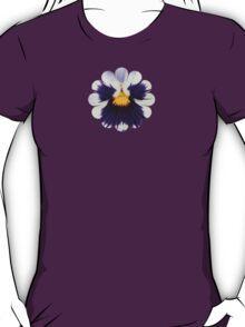 Viola - JUSTART © T-Shirt