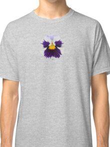 Viola - JUSTART © Classic T-Shirt