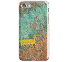 Rock Art iPhone Case/Skin