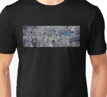 Abyss Unisex T-Shirt