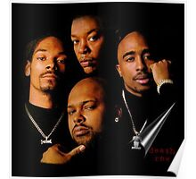 death row record Poster