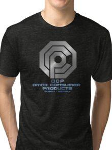 OCP Omni Corporation Tri-blend T-Shirt