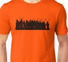Souvenir from Summerisle Unisex T-Shirt