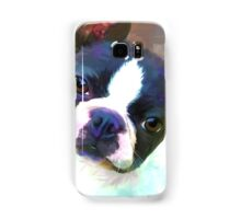 Painted Kate Samsung Galaxy Case/Skin