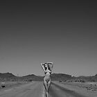 Leanne - Road Trip by jasontagphoto
