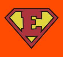 Super E Kids Clothes