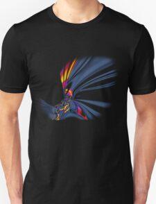 Super Fly Unisex T-Shirt
