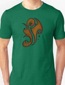 Jameson / جيامسن (gold) T-Shirt