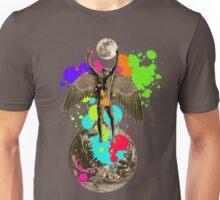 Ancient Days Unisex T-Shirt