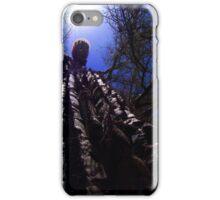 AZ CACTUS iPhone Case/Skin