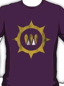 Destiny - Mark of the Queen T-Shirt