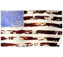 America... Poster