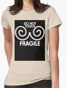 Do Not Touch T-Shirt