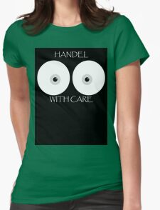With Care T-Shirt