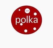 Le Tour: Polka Dot T-Shirt