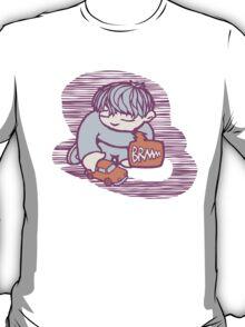 brmmm T-Shirt