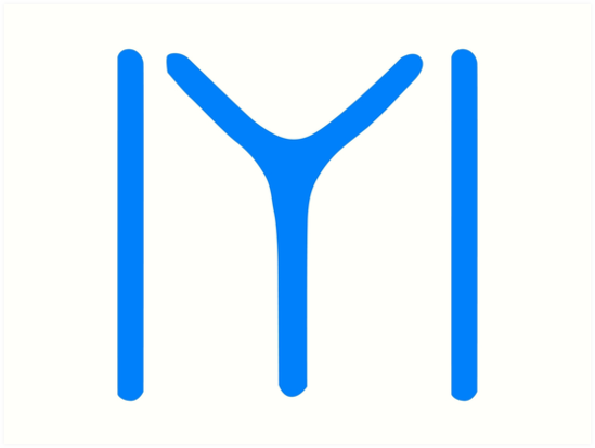 achievement hunter logo vector Xam0Lo