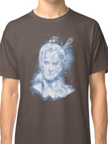 searching for gallifrey desperatly Classic T-Shirt