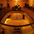 Astor Theatre - St Kilda - May 2009 by Col  Finnie