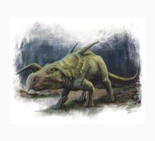 Einiosaurus T-Shirt