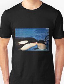 Katina Orca T-Shirt