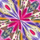 Flourishing by Sally Rhymes