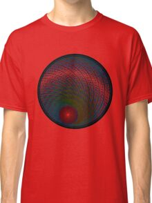 Sun Setter Classic T-Shirt