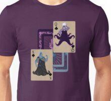 Soul Searchers Unisex T-Shirt