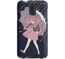 Sailor Salt Samsung Galaxy Case/Skin