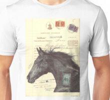 Lawless Society  Unisex T-Shirt
