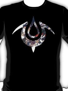 Fire Emblem: Awakening T-Shirt