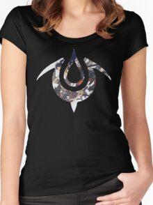 Fire Emblem: Awakening Women's Fitted Scoop T-Shirt