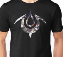 Fire Emblem: Awakening Unisex T-Shirt