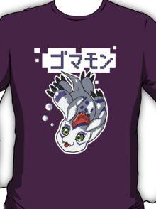 Gomamon T-Shirt