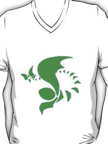 Dargen 2 T-Shirt
