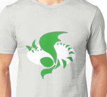Dargen 2 Unisex T-Shirt