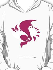 Dargen 4 T-Shirt